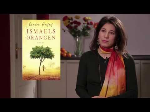 Vidéo de Claire Hajaj