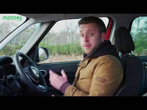 Motors.co.uk - Fiat 500L