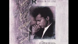 Revival in the land live carman most popular videos carman revival in the land album 1989 stopboris Image collections