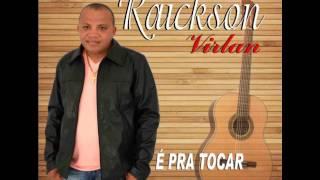 Raickson Virlan - Diga Sim
