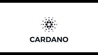 What Is Cardano? The Basics - For Beginners