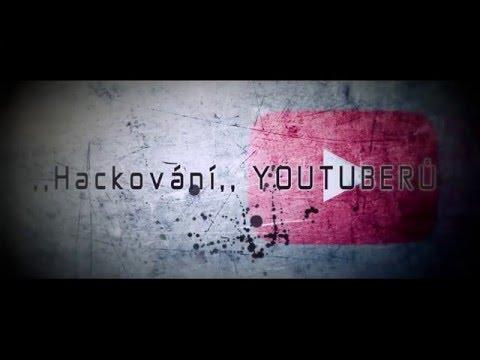 ControlSpaceCodec - úvodní video