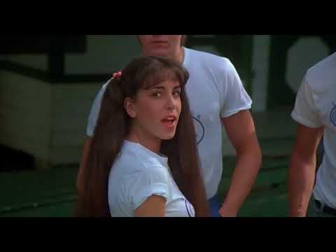 Sleepaway Camp (1983) HD Full Movie