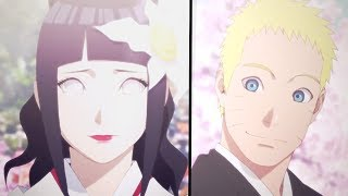 Naruto Shippuden / END「 AMV 」- The Awakening