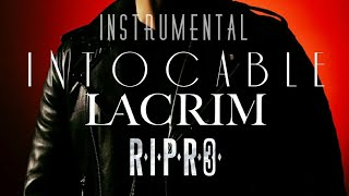 Lacrim   Intocable FT. Mister You [INSTRUMENTAL] | Prod. By IZM
