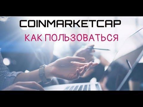 Instant bitcoin profits review
