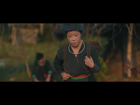 Hmong Noj Neeg