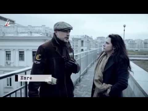 Площадь разбитых надежд, на Майдане