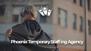 Temporary Staffing Agency - Frontline Source Group