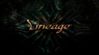 Lineage 1 - Как оно было, есть и будет