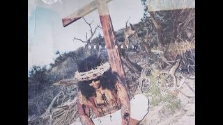 Stigmata [Clean] - Ab-Soul ft. Action Bronson & Asaad