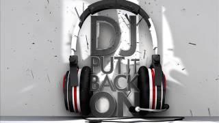 Lawaris Theme - 2010 (DJ Dev)