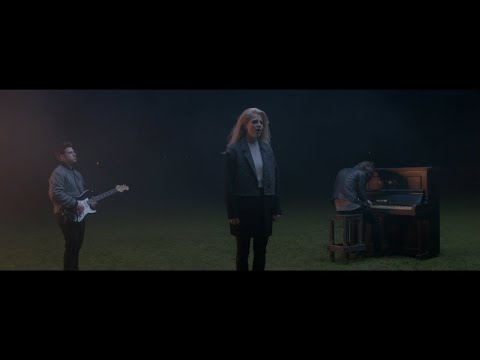 Nightcall (2013) (Song) by London Grammar