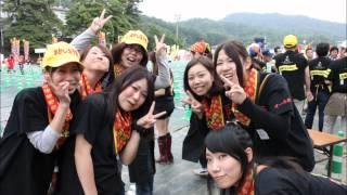 2012近畿・中国・四国B-1グランプリin鳥取(あかし玉子焼ひろめ隊)