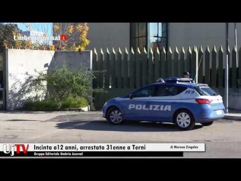 Policlinics in cura di Voronezh di alcolismo