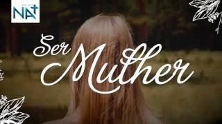 Spot Ser Mulher