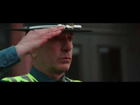 Patriots Day (TV Spot 'Unity')