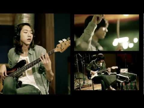 "CNBLUE ""아직 사랑한다 (Still In Love)"" M/V"