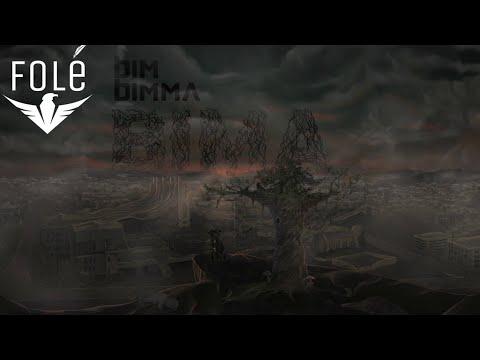 BimBimma ft Arianit Bellopoja - 1 ka 1