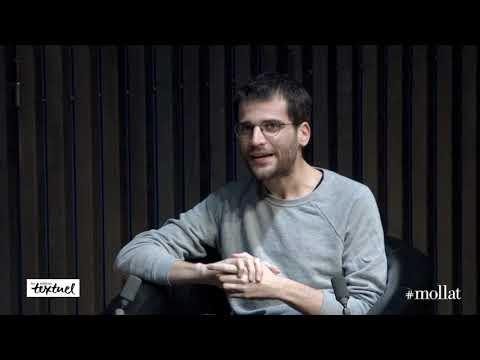 Vidéo de Antoine Idier