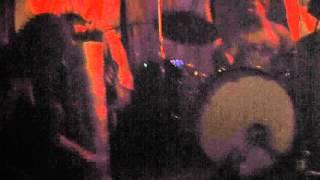 Video Paprsky inženýra Garina - Prasata kšeftů