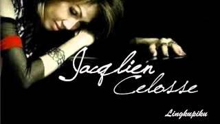 Jacqlien Celosse - Lingkupiku