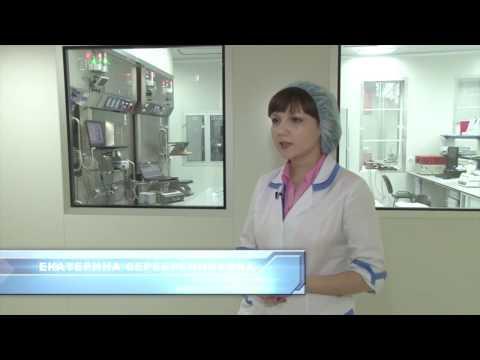 Схема лечения бактериального простатита антибиотиками