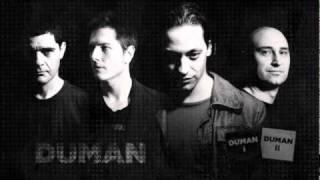 Duman - Yalan