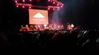Jorge Fernando - Concerto por um Novo Futuro