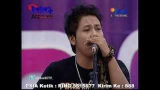 Gambar cover Nirwana Band - Sudah Cukup Sudah (Video Official)