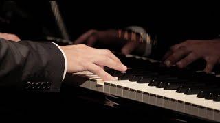 For Her (Beautiful piano ballad) - Luca Sestak