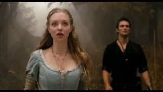Le Chaperon rouge - Bande annonce HD FR - Catherine Hardwicke 20 avril 2011