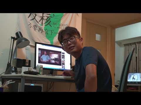 【2020勞動金像獎】長片組第3名–《30歲的高中同學》-賴韋勳執導-5分鐘短片(全片版權洽談:賴導演/pspk7979@gmail.com)