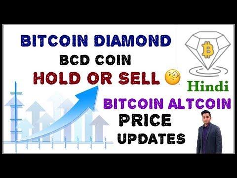 Bitcoin vertė indijos rupijoje