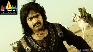 Shakti Telugu Full Movie Part 10/14  JrNTR Ileana  Sri Balaji Video