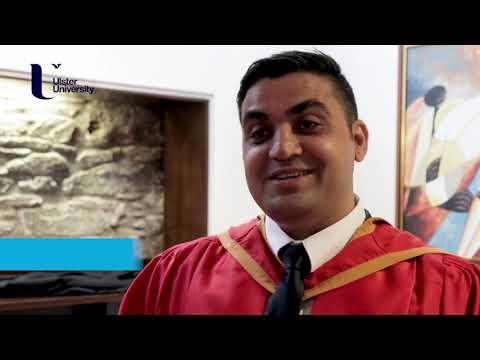 Dheeraj Rathee profile image