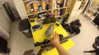 Air Arms PCP Rifles For Beginner, How to Start Guide