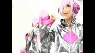 """【YUIMINO+】""""DADADA"""" CM→PANCAKE"""