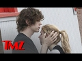 Download Youtube: Emma Roberts Arrested For Domestic Violence With Boyfriend Evan Peters | TMZ