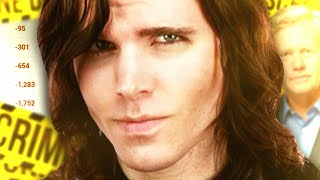 "The Bitter ""Fall"" Of Onision - Greg's Last Stand 