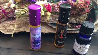 How to STOP energy drain and improve recovery for Mediums, Lightworkers & Spiritual Practitioner