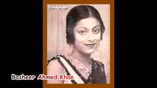 Jawani Ki Reet 1939 : Kaun Man Lubhaya Kaise   - YouTube