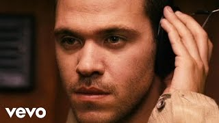 Will Young   All Time Love (Video)