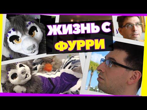 https://www.youtube.com/watch?v=OZprTg9wS6I