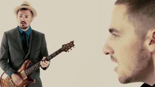 Heffron Drive  One Way Ticket Official Music Video