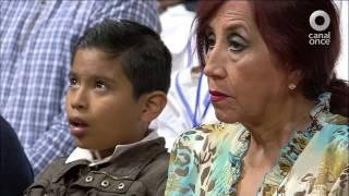 Diálogos en confianza (Salud) - Tratamiento integral para el Asma