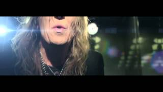 Pretty Maids - Mother Of All Lies video