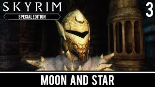 Skyrim Mods: Moon And Star - Part 3