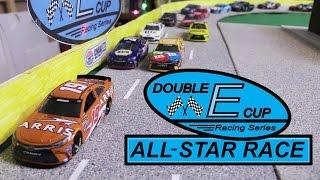 NASCAR DECS All-Star Race 2016 (Christmas Special)