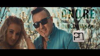 Andre - Czarodziejko Serc Złodziejko